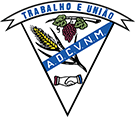 ADC Vila Nova de Monsarros