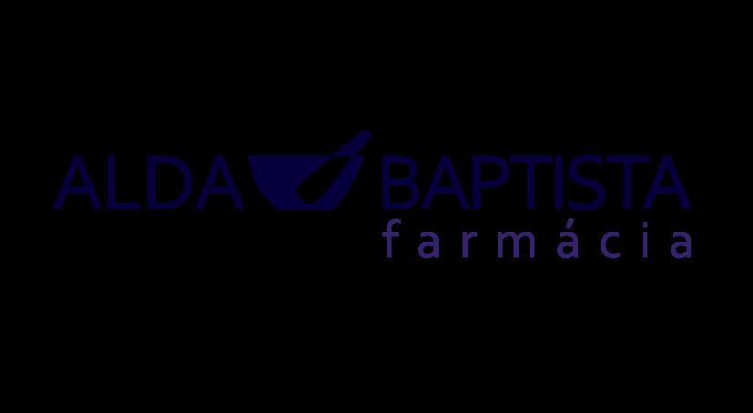 Farmácia Alda Baptista - patrocinador da ADC Vila Nova de Monsarros