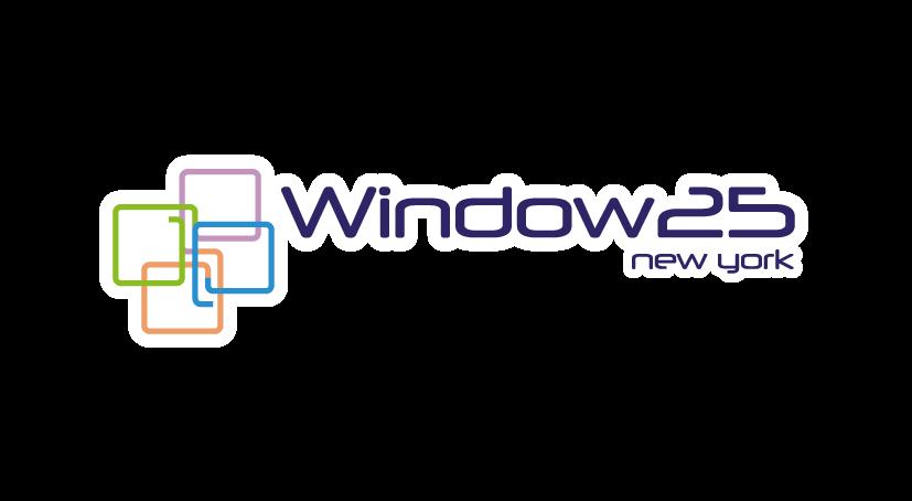 Window25 - patrocinador da ADC Vila Nova de Monsarros